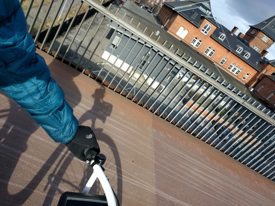Cycling Copenhagen Denmark | Ellen Says Hola | Travel Blog