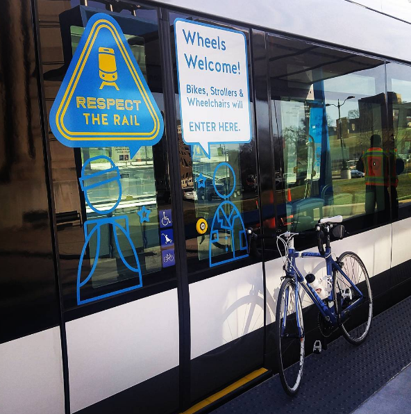 amanda-graor-kc-streetcar-bike